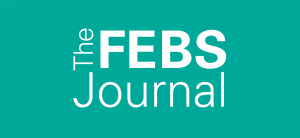 febsjournal-button