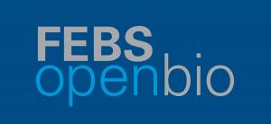 febsopenbio-button