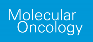 molecularoncology-button